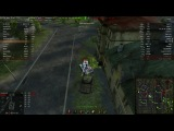 Takanashi04. T20 vs AMX 13 75
