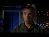 Звездные Врата: ЗВ-1 (3 сезон 11 серия)